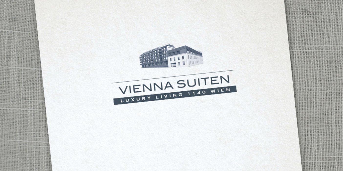 0000_vienna suiten logo
