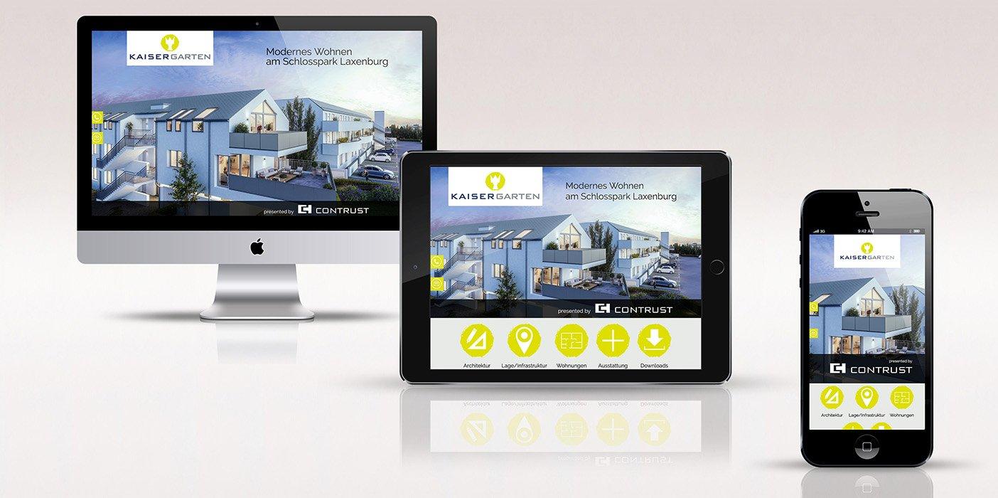 0006_kaisergarten website