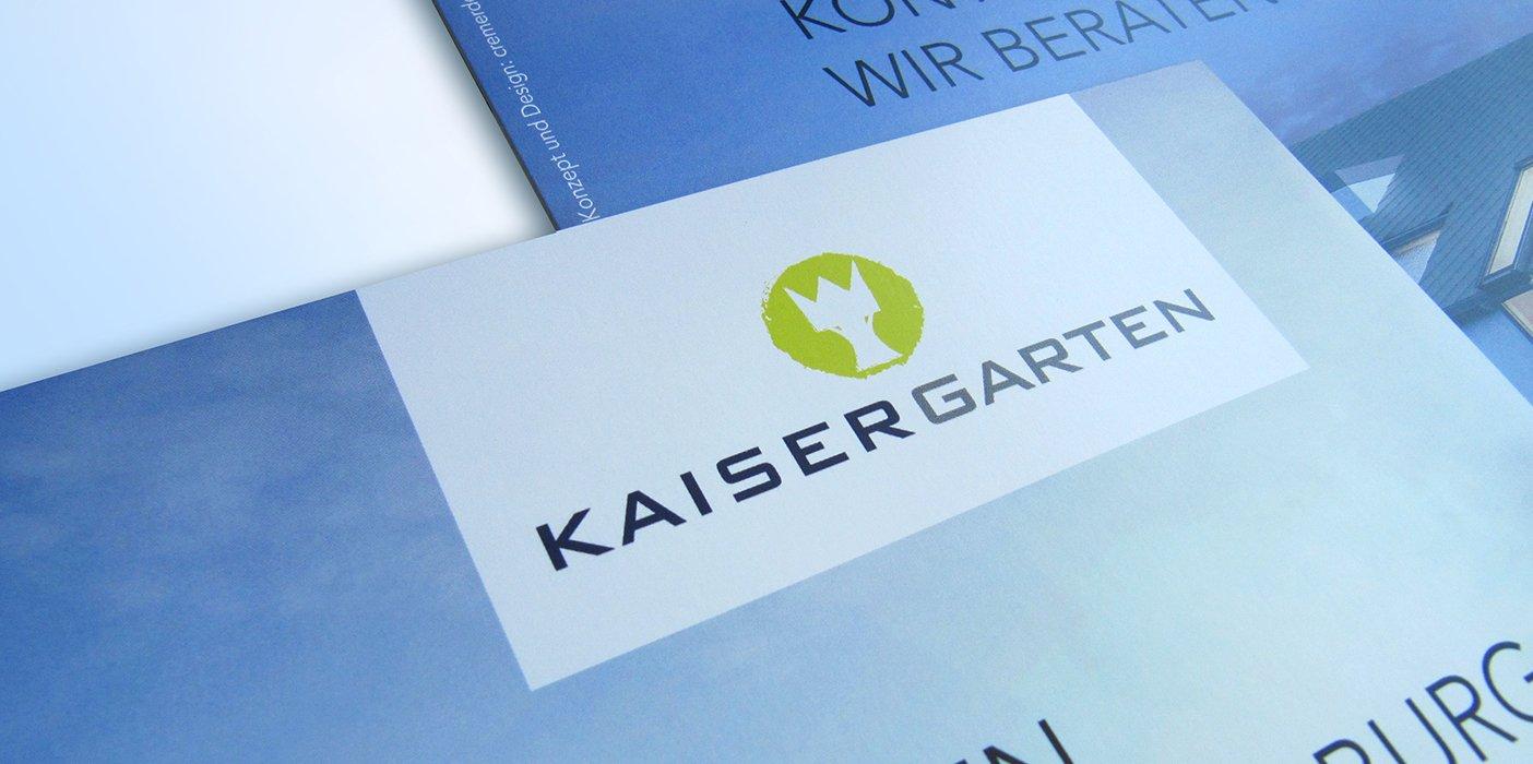 0007_kaisergarten logo1
