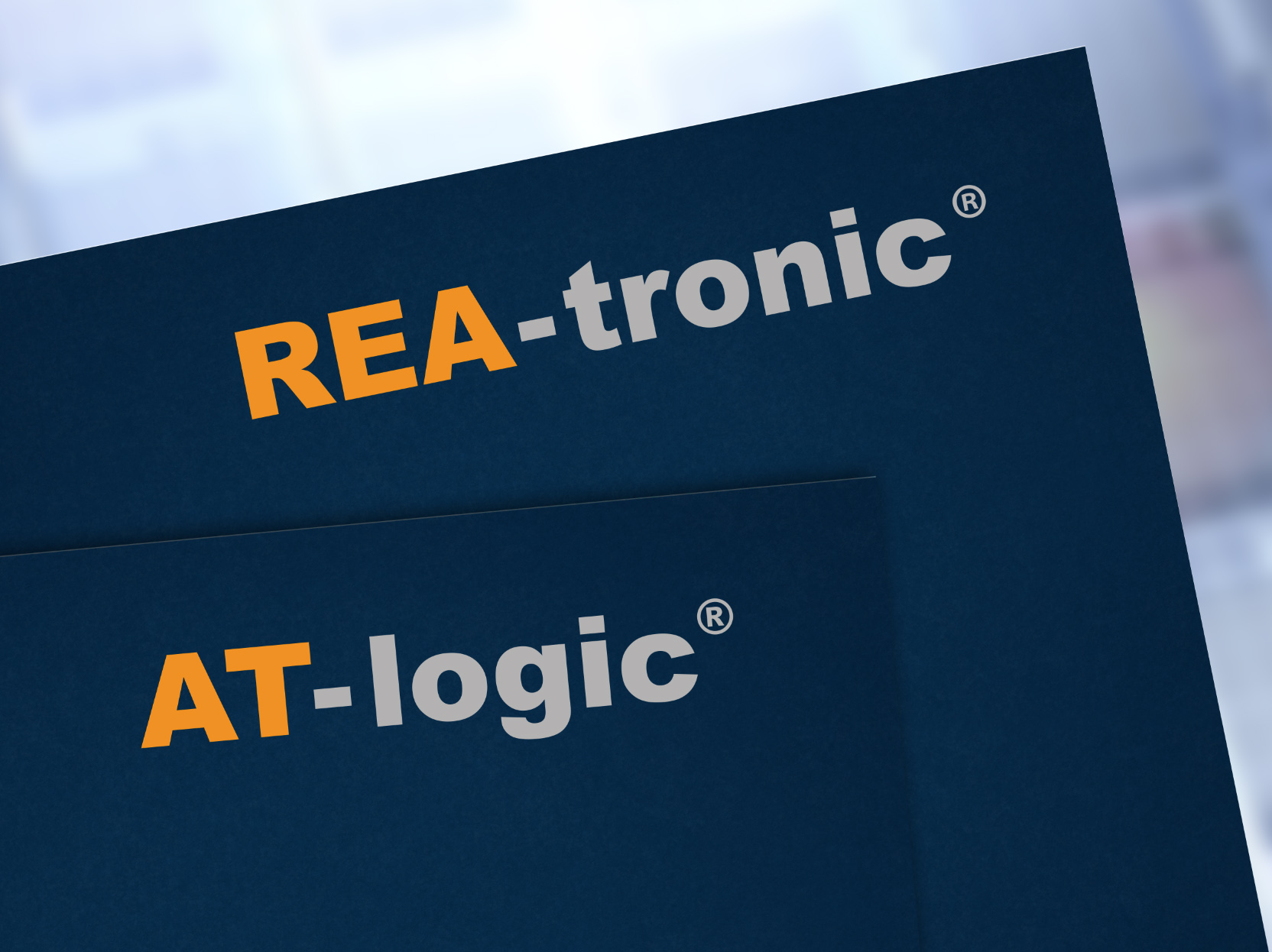 AT-logic-Reatronic-logos Kopie