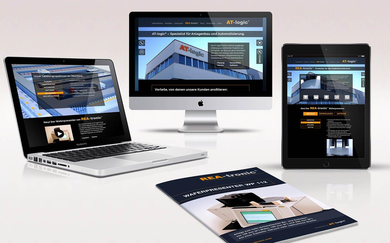 AT-logic-website