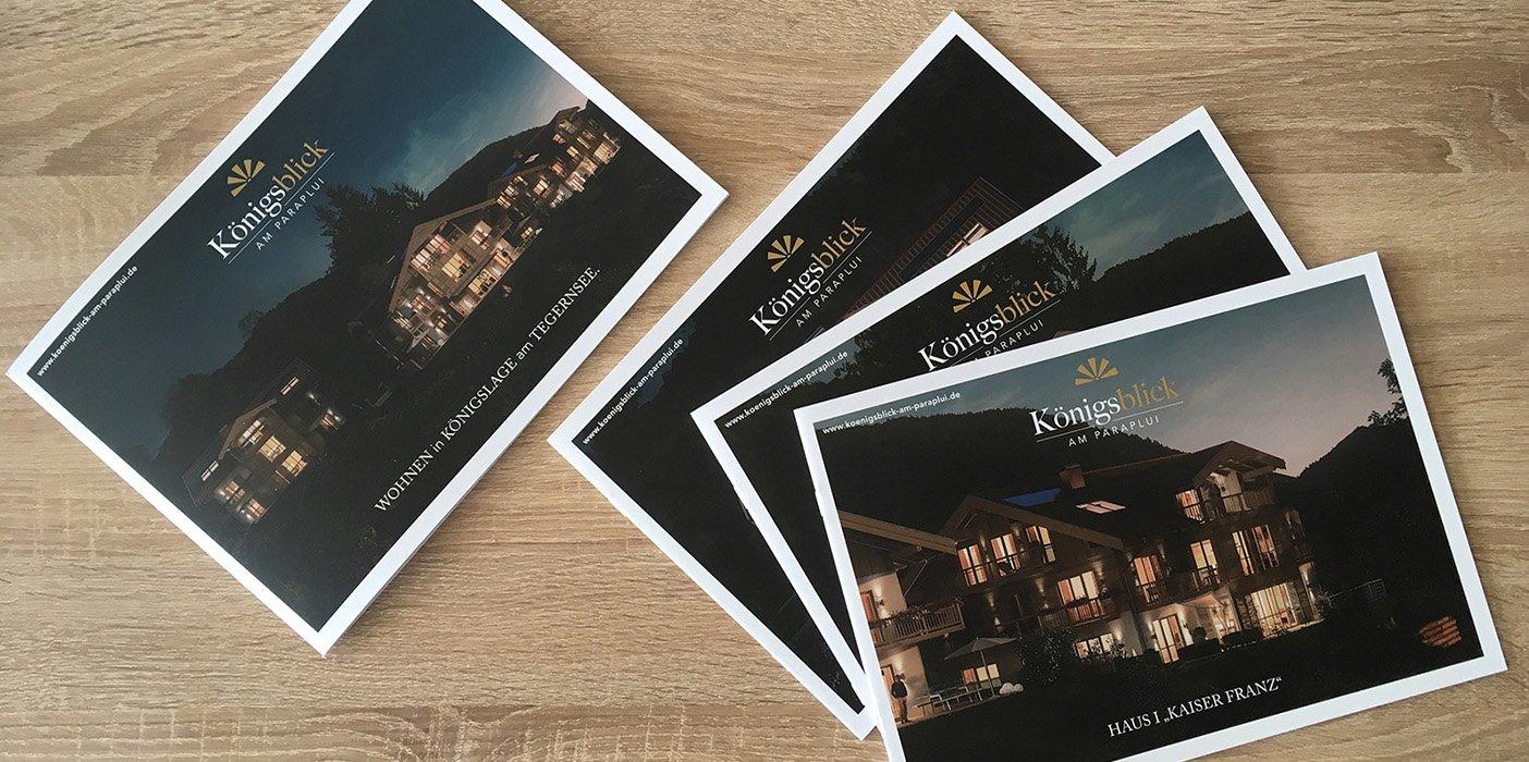 CREMER_Koenigsblick-Broschuere