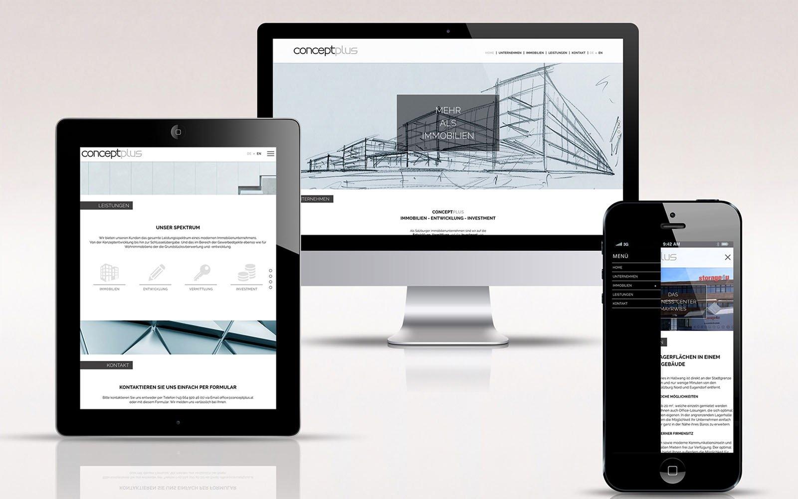 Conceptplus-website_fb