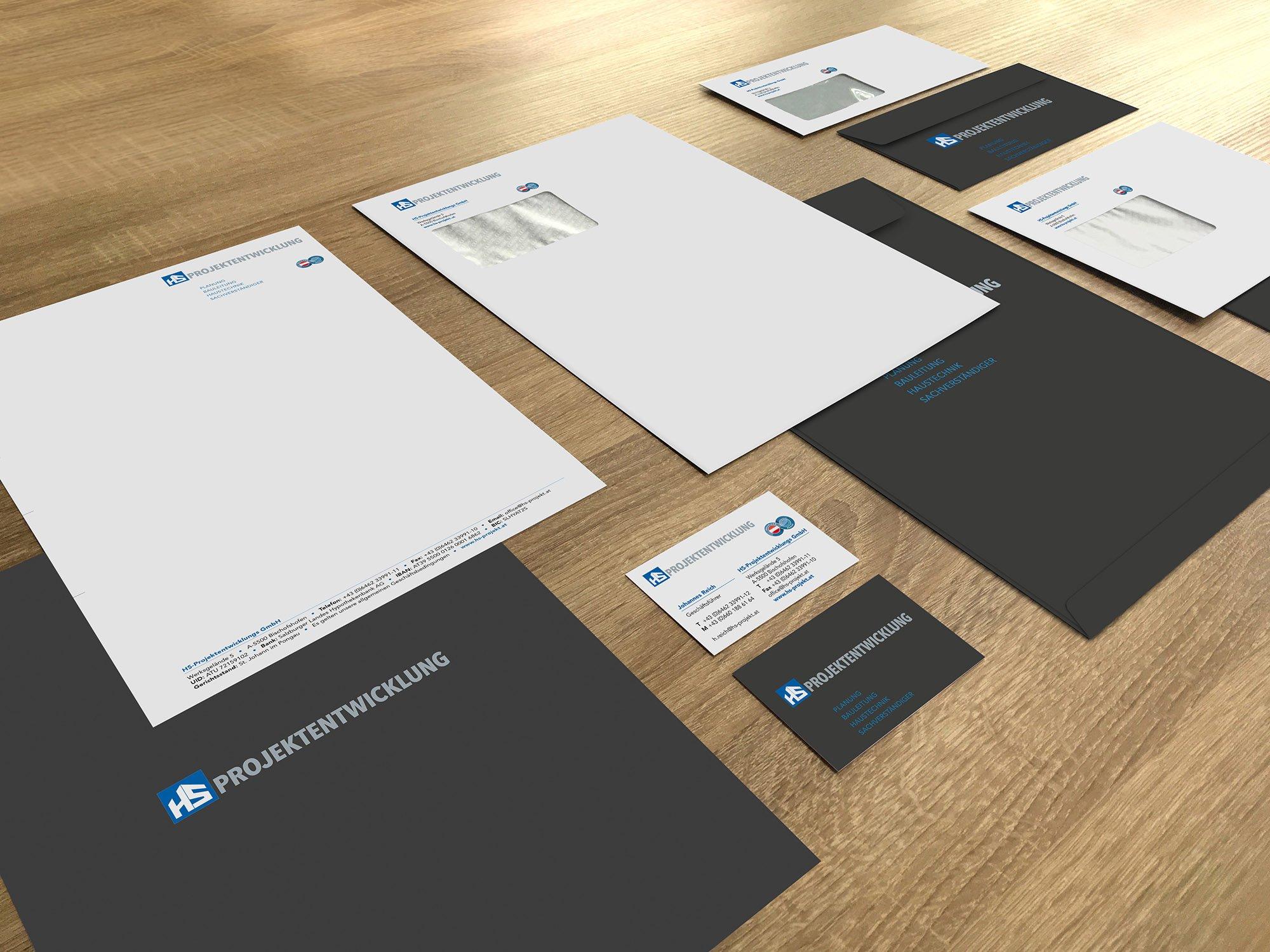 HS-Projektentwickling-corporate-design