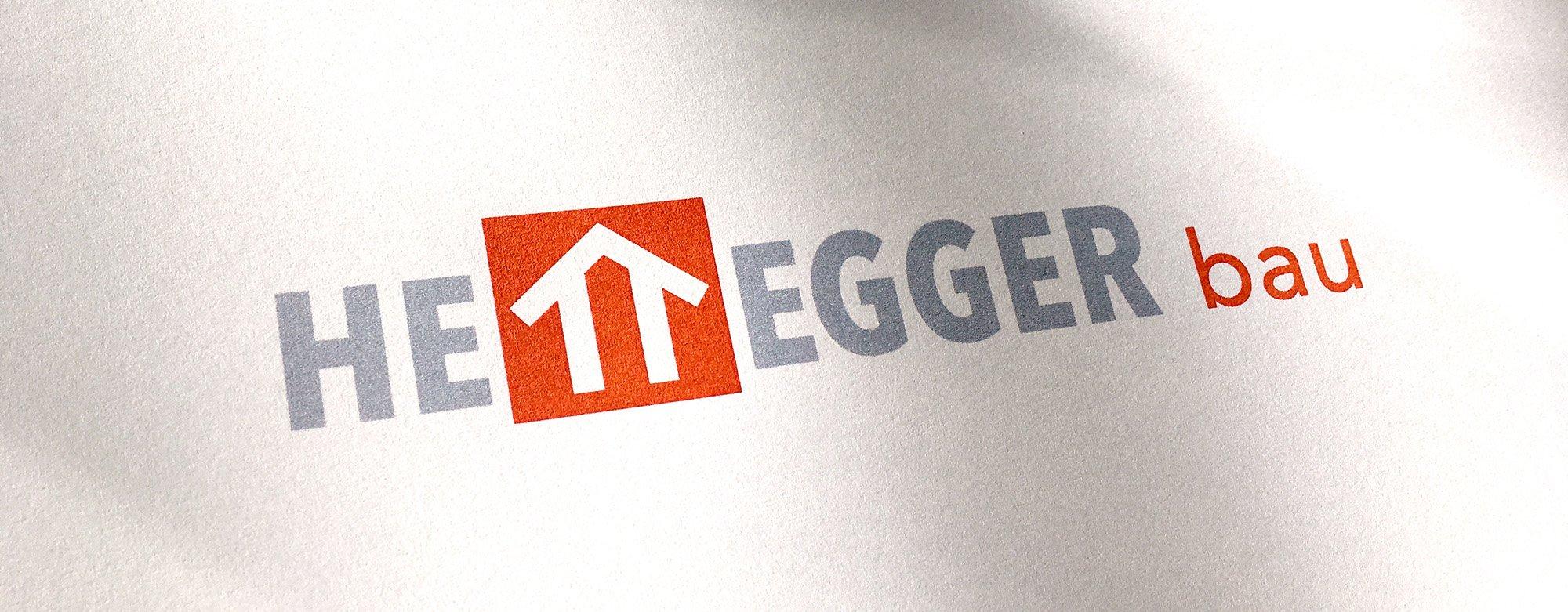 HetteggerBau-logo