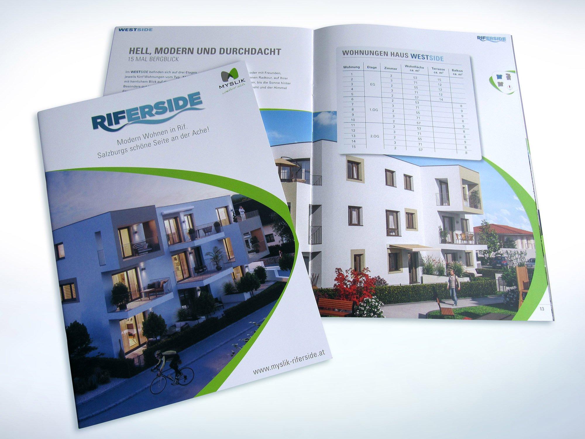 Riferside_Broschüre-medium