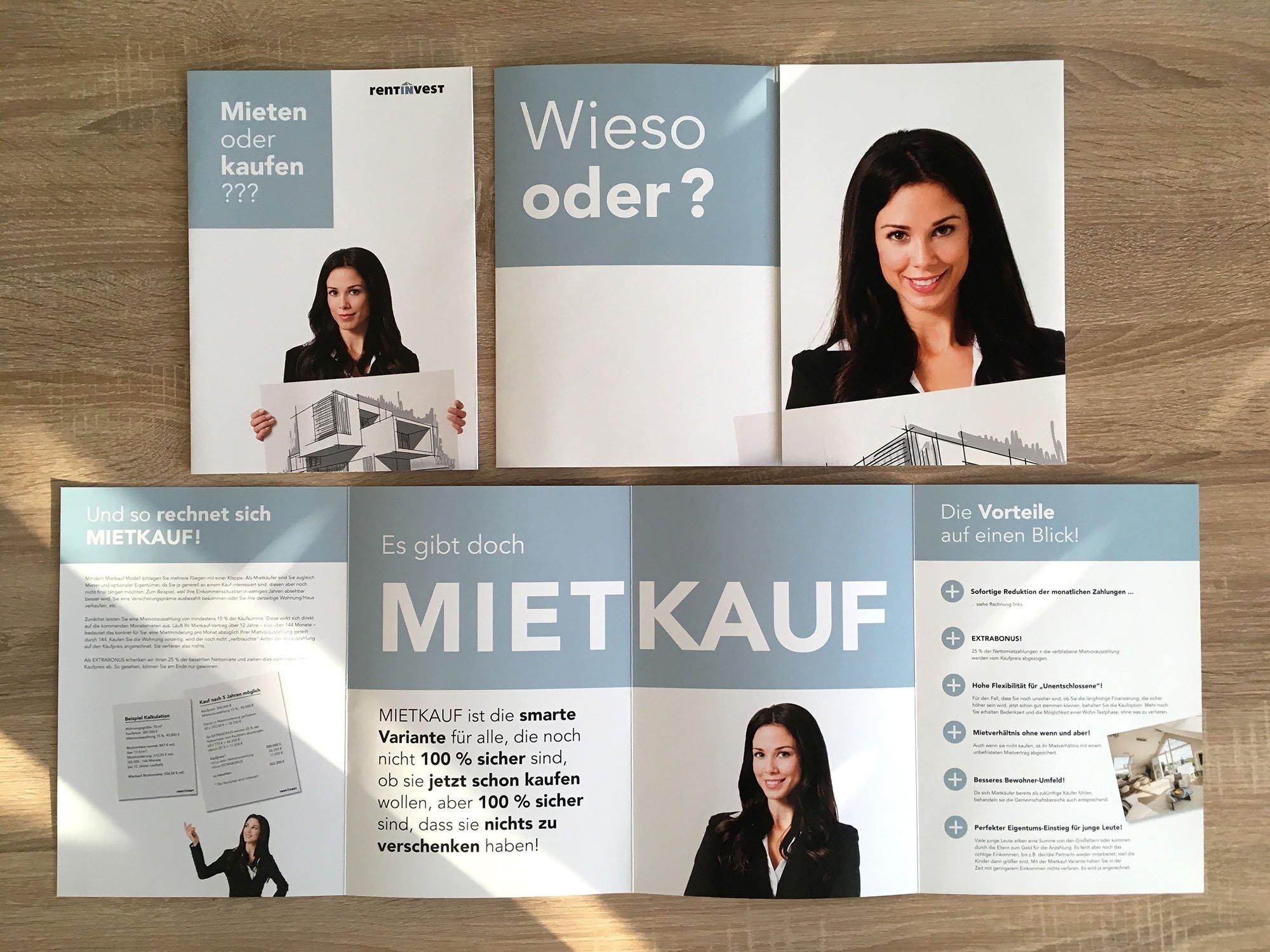 rentinvest-folder