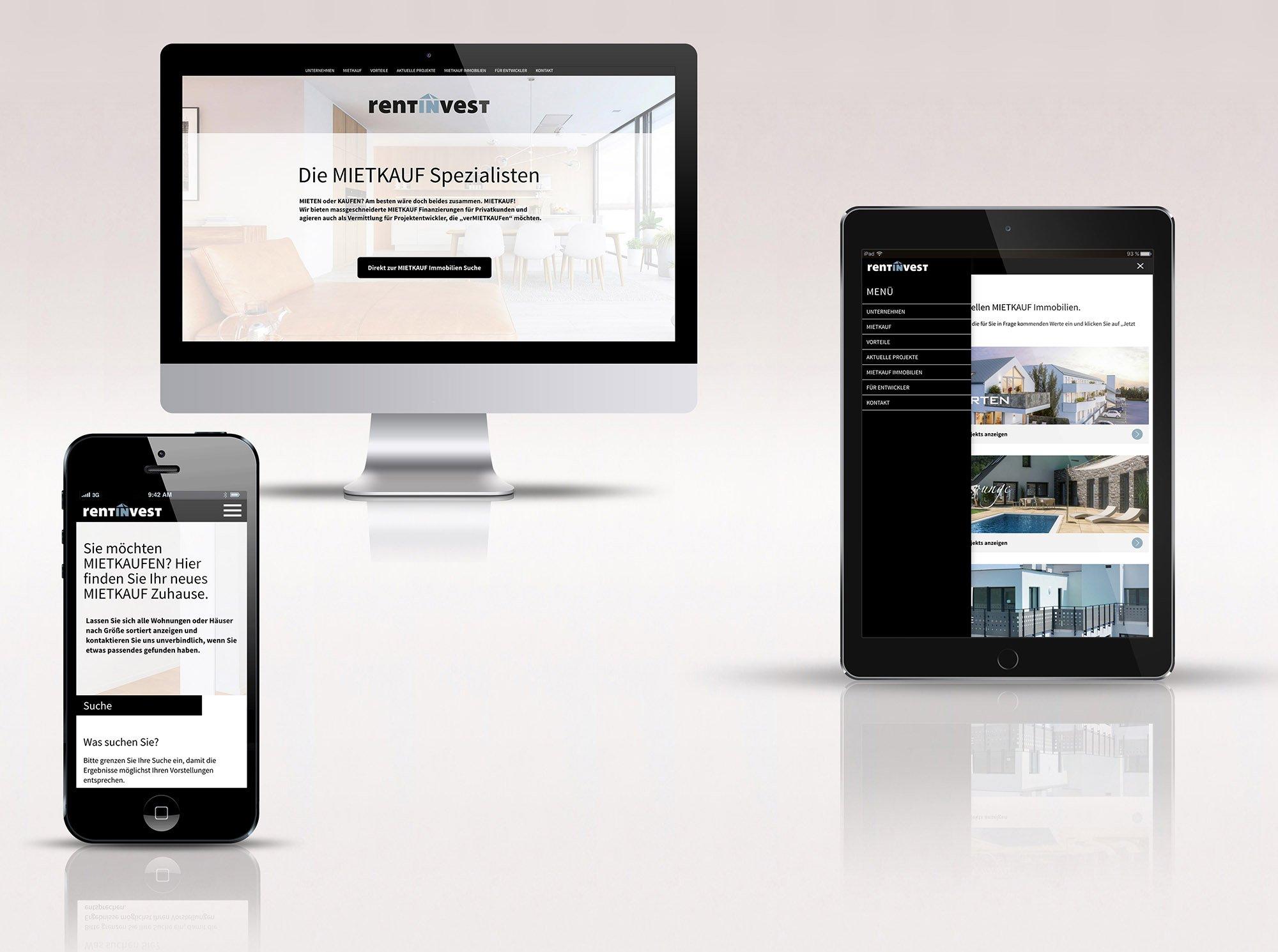 rentinvest-webdesign