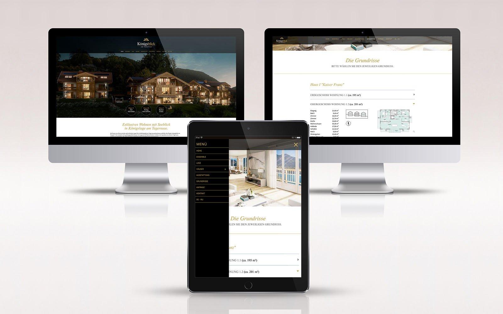 website-Königsblick