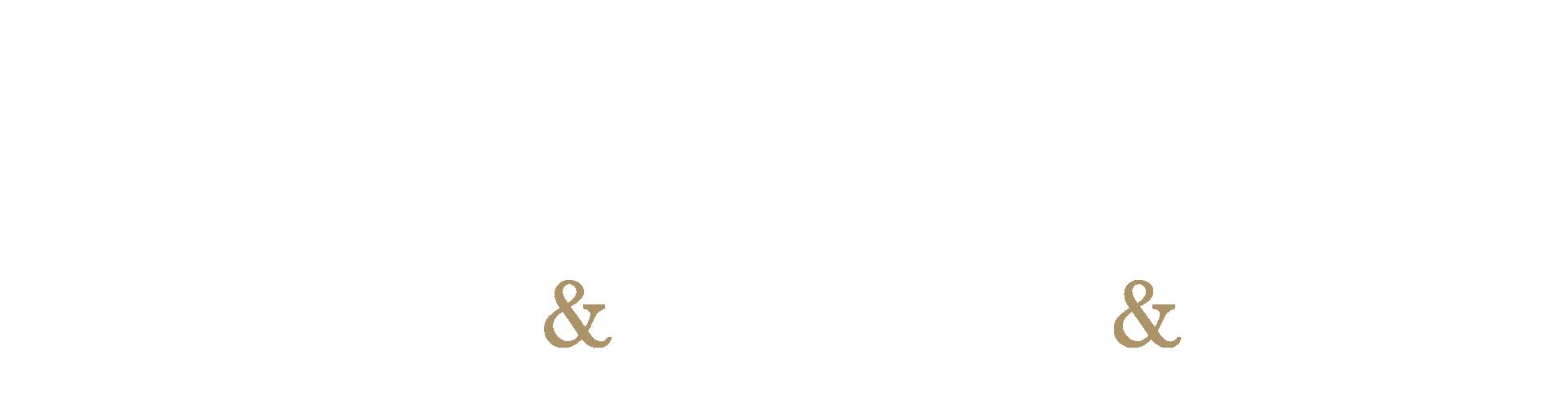 CREMER